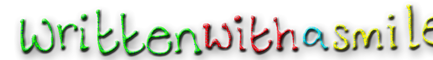 cropped-cropped-wwas-header1.png