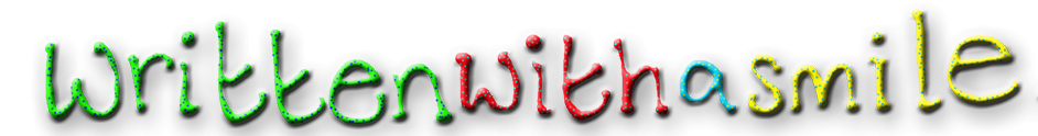 cropped-cropped-wwas-header2.png