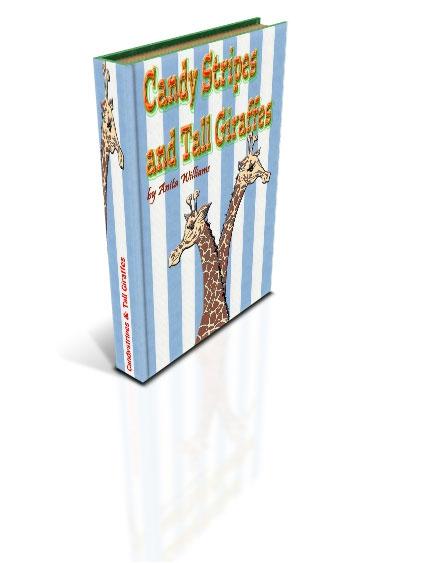 3d-book-candy-stripes