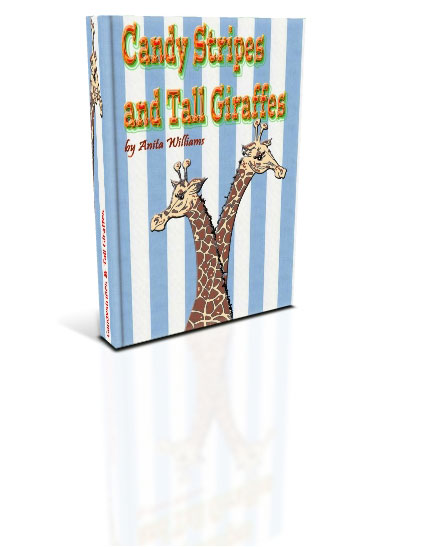3d-book-cover---Candy-Stripes
