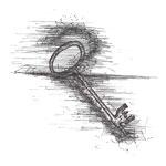 Keys-Tapestry-150x150