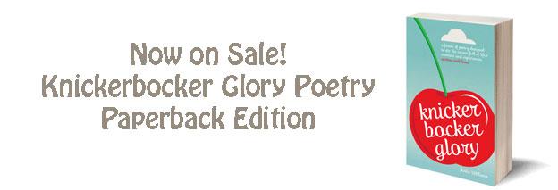Paperback-slider-on-sale-now