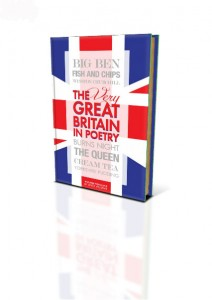 3d-book-cover--The-Very-Great-Britain-in-Poetry