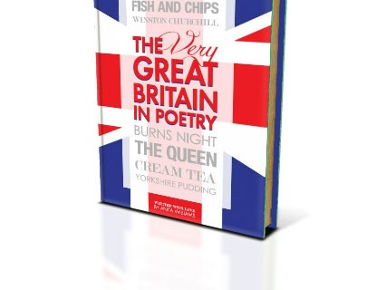 The-Very-Great-Britain-in-Poetry
