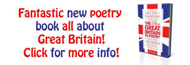 Slider-Banner-Very-Great-Britain-in-Poetry