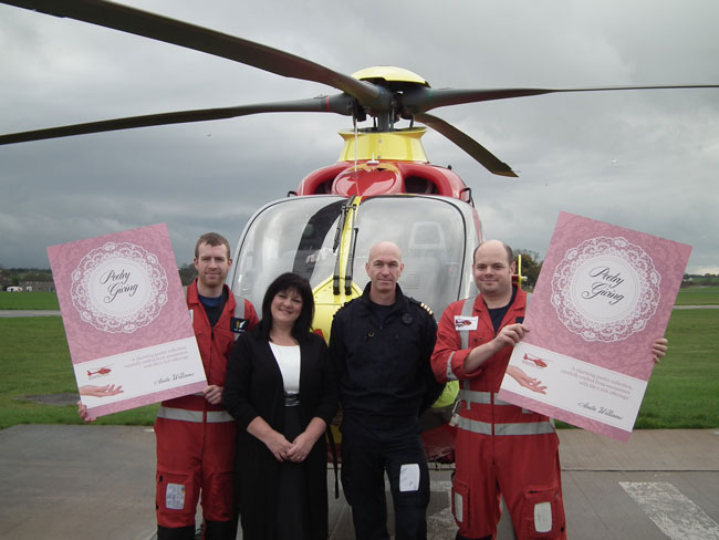 Poetry-Giving-for-Midlands-Air-Ambulance