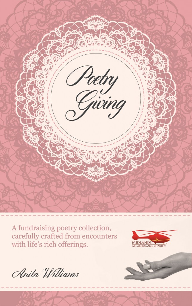Poetry-Giving-Cover-for-ebook