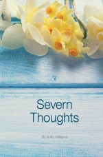 Severn-Thoughts-Book-cover-for-web