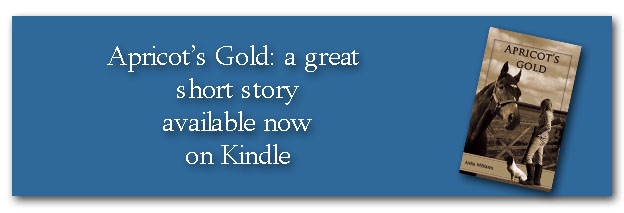 Apricots-Gold-on-Kindle