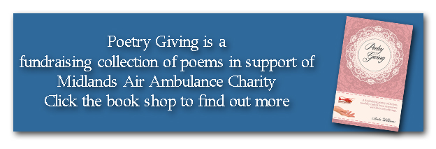 Midlands_air_ambulance_Poetry_book_for_charity_giving