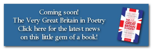 Slider-Banner-Very-Great-Britain-in-Poetry